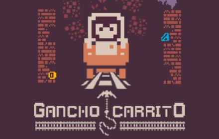 Gancho Carrito