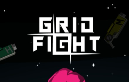 grid fight