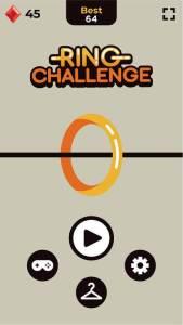 Endless Wire Loop Game 2