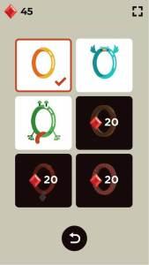 Endless Wire Loop Game 1