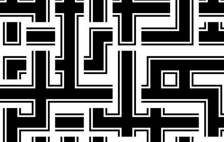 maze constructor