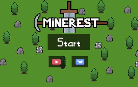 Minerest