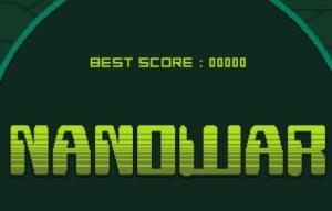 nanowar
