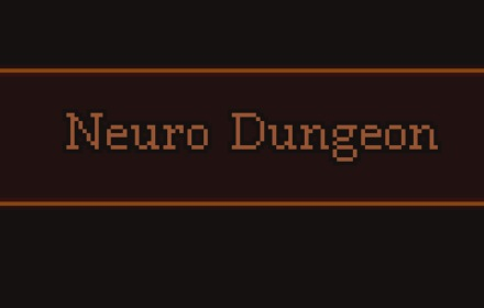 neuron dungeon m