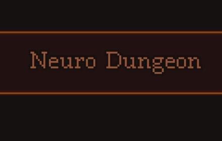 neuron dungeon m