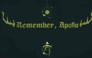 remember apollo