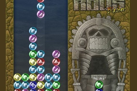 rows-blaster-html5-game