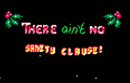 sanity-clause