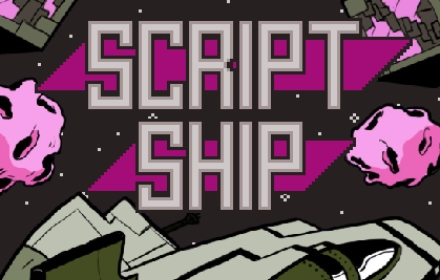 script ship