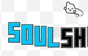 soulshape