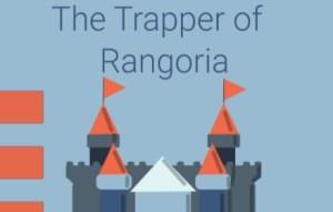 trapper of rangoria