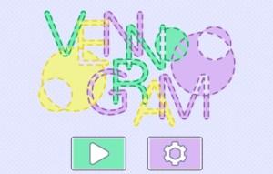 Venngram