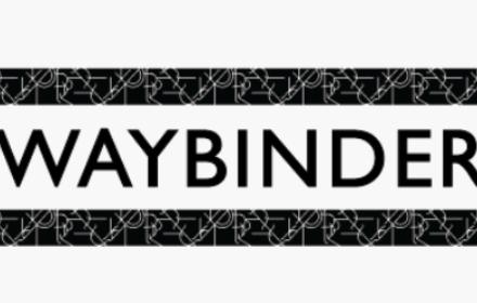 waybinder