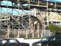 Myrtle Beach Pavilion Amusement Park