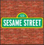 SesameStreetLogo