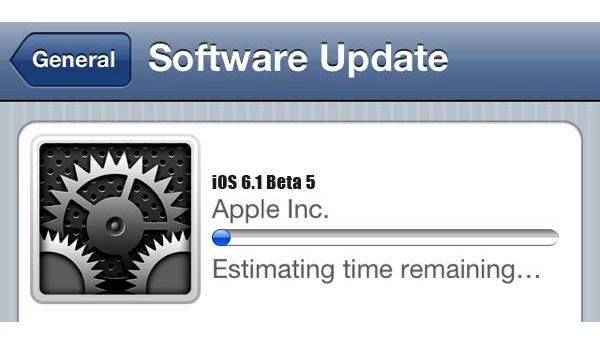 Download-iOS-6.1-beta-5