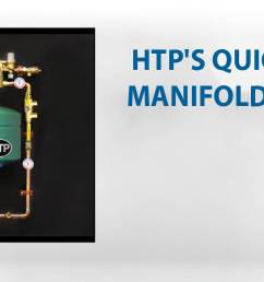 quick zone manifold system [ 1569 x 710 Pixel ]