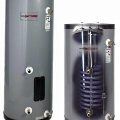 Water Heater Pioneer Car Audio Wiring Diagram Utica Heating Boilers Free Engine Image For User