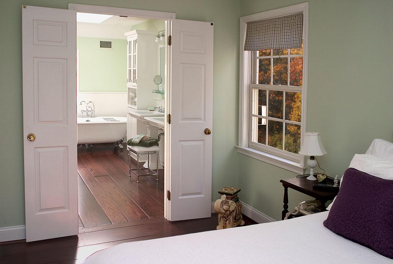 vintage bathrooms designs & remodeling   htrenovations