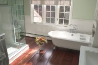 Vintage Bathrooms Designs & Remodeling | HTRenovations