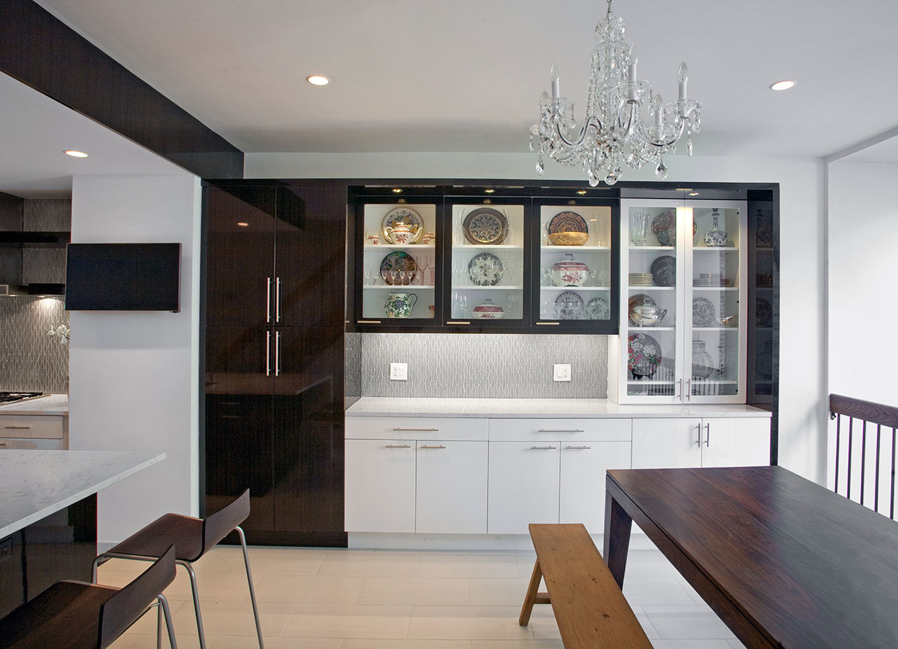 Kitchen Renovation Ideas Island