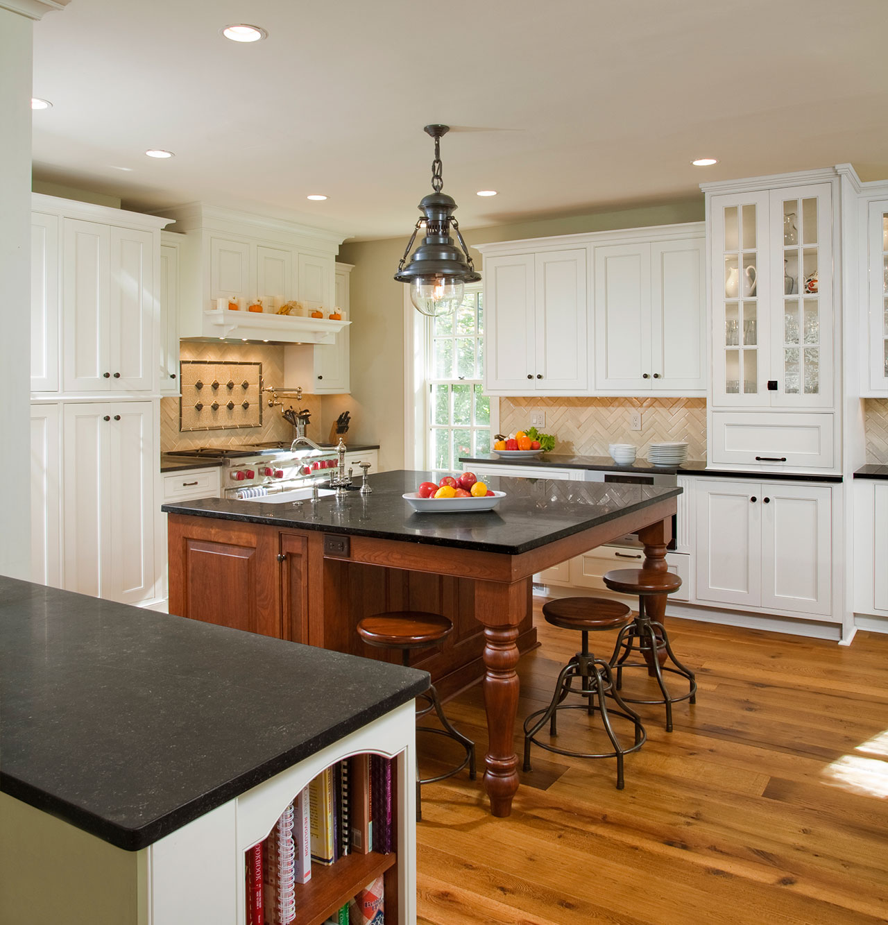 cool kitchen stuff 6 seat table period kitchens designs & renovation | htrenovations