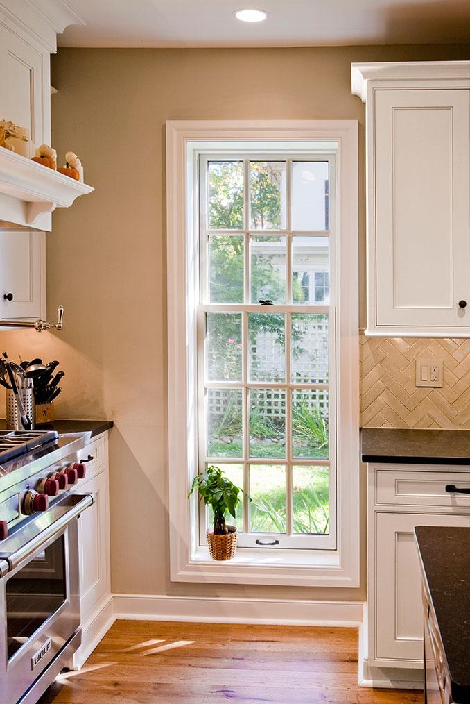 Period Kitchens Designs Amp Renovation Htrenovations