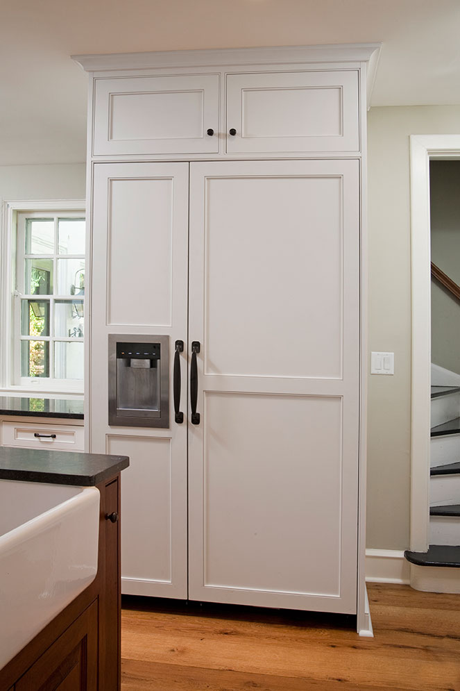 Period Kitchens Designs  Renovation  HTRenovations
