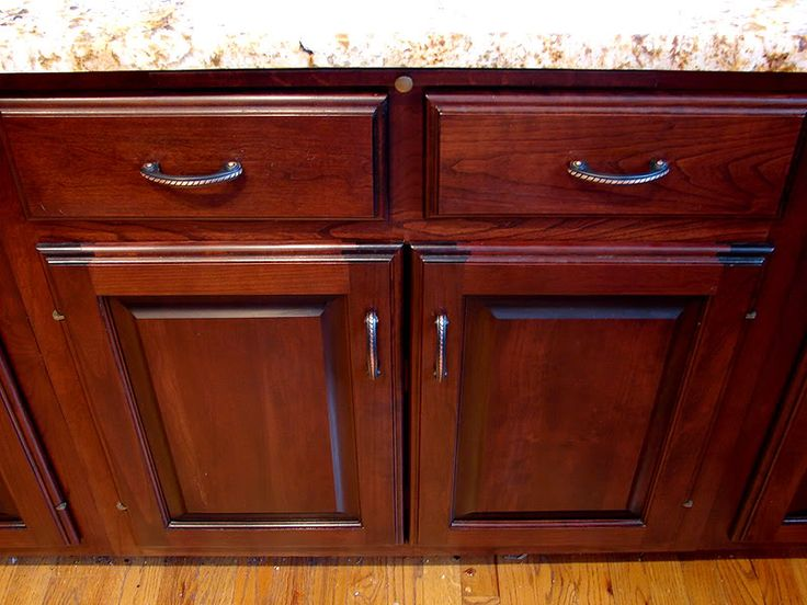 Differences in Cabinetry and Why Cabinets Cost What They