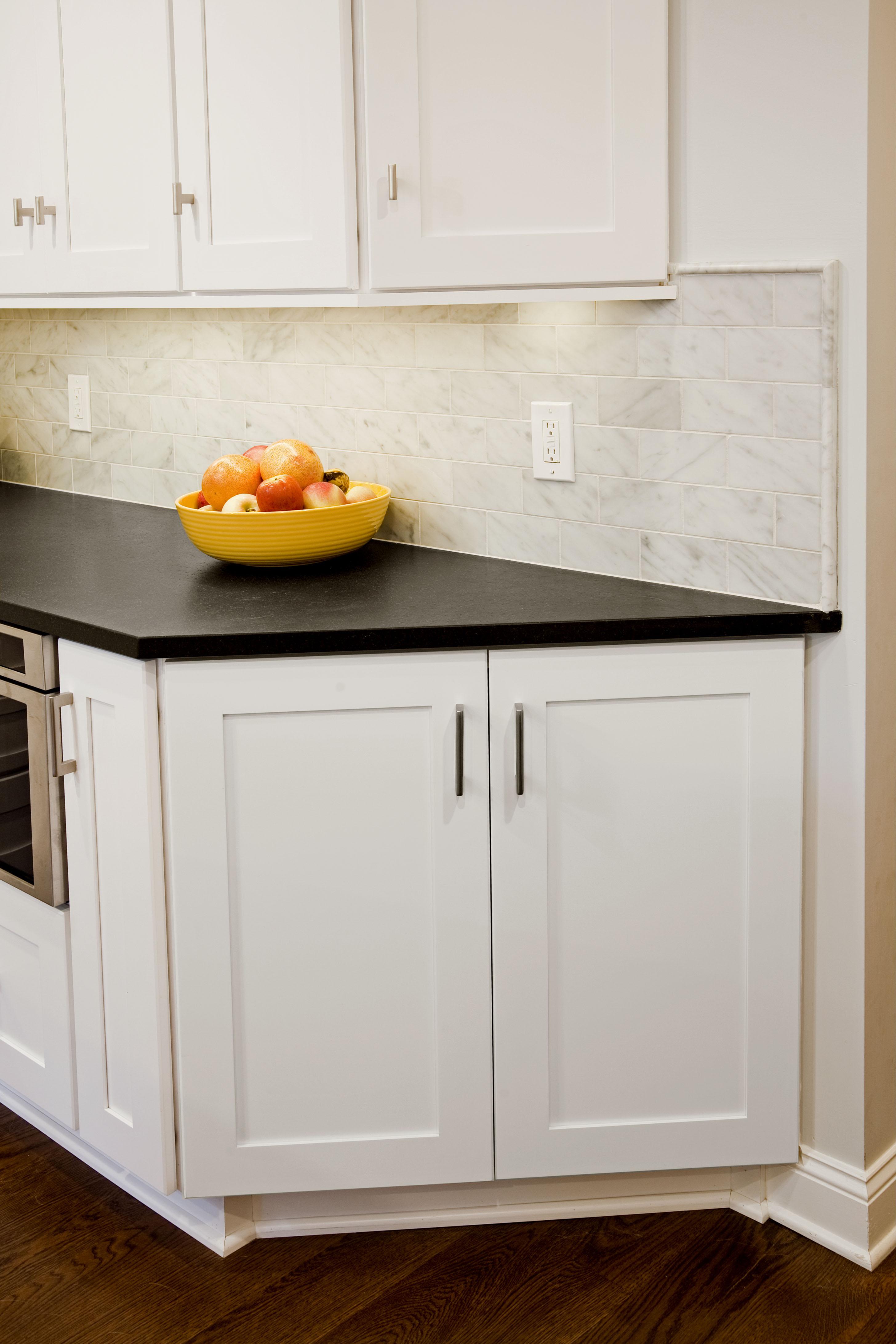 Transitional Kitchens Designs Amp Remodeling HTRenovations