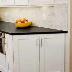 Kitchen Lazy Susan Garbage Bags Transitional Kitchens Designs & Remodeling | Htrenovations
