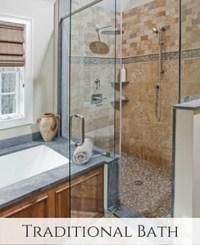Bathroom Remodeling in Philadelphia PA | HTRenovations