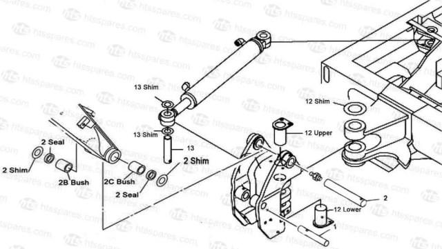 takauchi 145 alt wire diagram