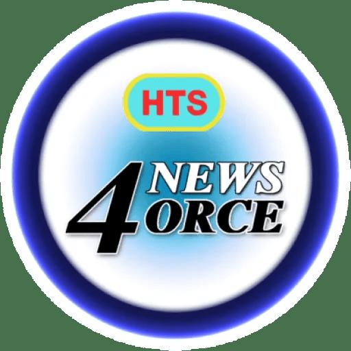 DRIVER NOTEBOOK TELEBITRIES PDF