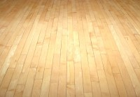 Gym Floor | HealthTrack