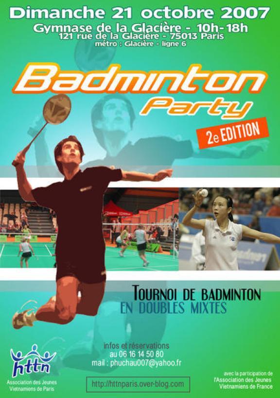 affiche-badminton-2007
