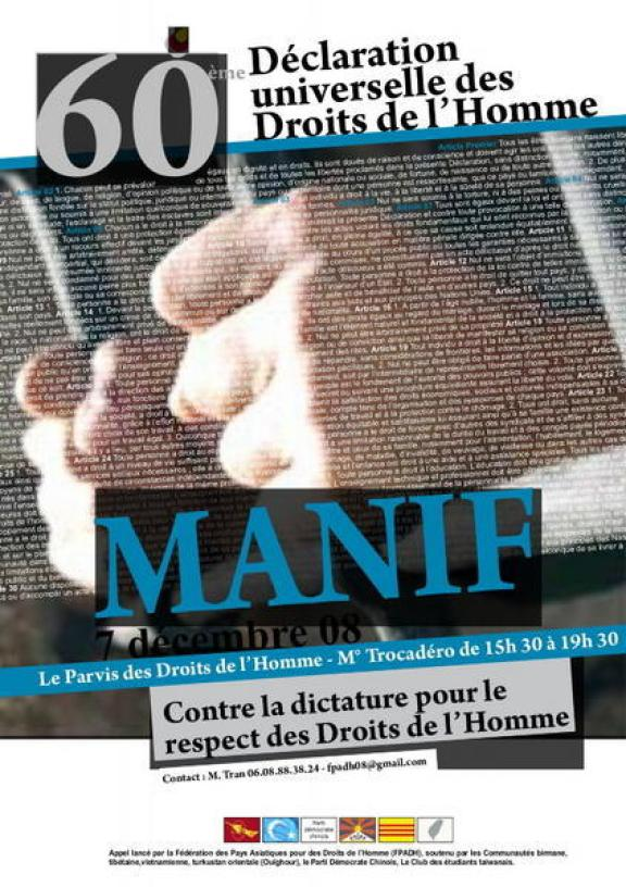 Manif Dtlhomme