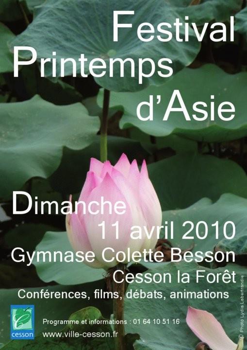 Album - Festival-Printemps-d-Asie