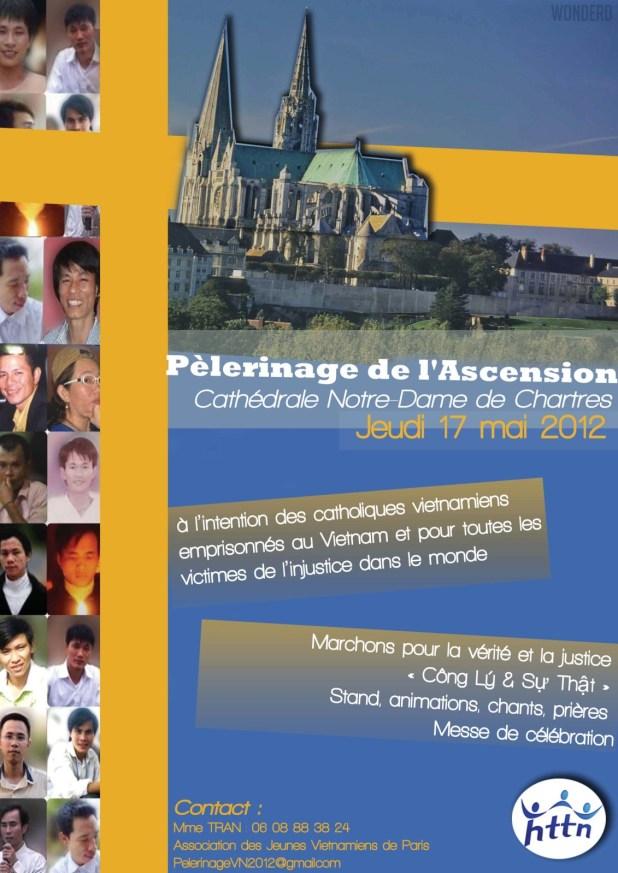 Pelerinage-2012---FR.jpg