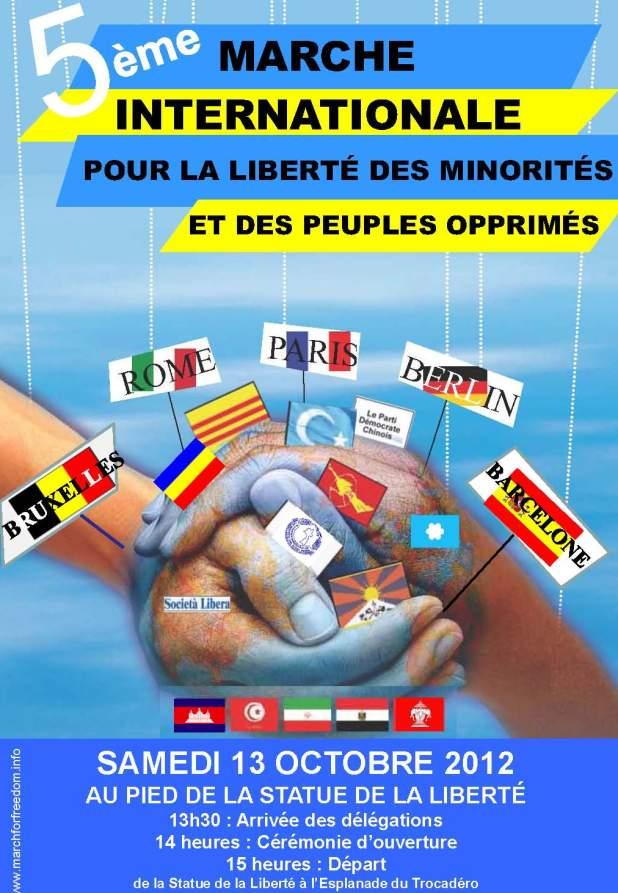 Affiche-Marche-de-Paris-13-10-2012.jpg