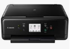 Canon PIXMA TS8053 Drivers Download