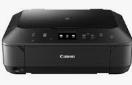 Canon PIXMA MG7750 Drivers Download