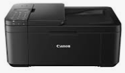 Canon PIXMA E4210 Drivers Download