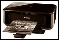 Canon Pixma MG3122 Drivers, Manual & Software Download
