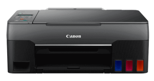 Canon Pixma G3260 Driver Software Download