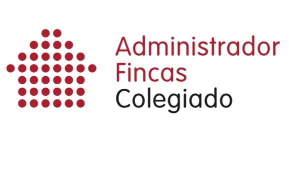 Administradores de Fincas en Murcia HTV Gestión