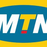 MTN announces Women in ICT awards judges