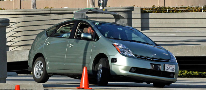 Electric Cars Disruptive Technology