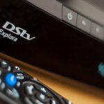 Here's how much you'll be paying for DStv from April