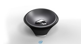 Intel_Smart_Wireless_Charging_Bowl_reference_design